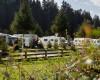 Camping Residence Corones foto 3