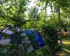 Campeggio Miramare foto 7