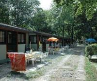 Villaggio Gefara