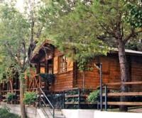 Camping & Club Internazionale
