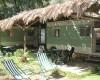 Villaggio Camping Nettuno foto 6