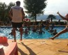 International Camping Ispra foto 8