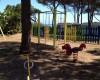 Camping Cala d'Ostia foto 4