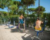 Parco Vacanze Rivaverde foto 23