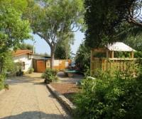 Camping e Parco Vacanze Bella Vista
