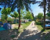 Camping Village Lago Maggiore foto 4