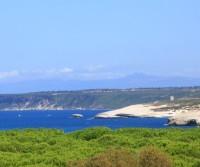 Bella Sardinia