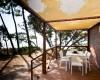 PuntAla Camp & Resort foto 3