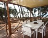 PuntAla Camp & Resort foto 9
