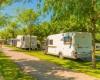 Camping Spiaggia d'Oro foto 5