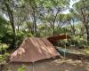 Camping Maremma Sans Souci foto 29