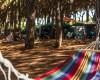 Camping Marina Chiara foto 20