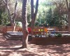 Camping Village il Sole foto 21