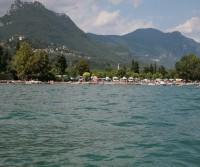 Camping Maderno