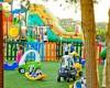 Numanablu Family Camping & Resort foto 7