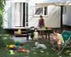 Camping Sabbiadoro foto 5