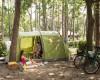 Camping Sabbiadoro foto 8