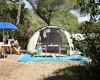 Camping Village Santapomata foto 20