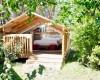Camping Village Rocchette foto 10
