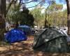 Camping Village Rocchette foto 26