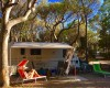 Camping Village Rocchette foto 28