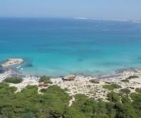 Baia di Gallipoli