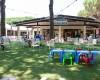 Cesenatico Camping Village foto 12