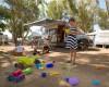 Villaggio Camping Capo Ferrato foto 4