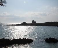Porto Pirrone