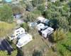 Campeggio Lao foto 2