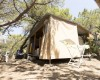 Camping Continental foto 16