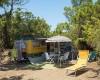 Camping Continental foto 18
