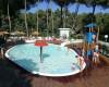 Piomboni Camping Village foto 1