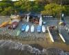 Camping Maremma Sans Souci foto 1