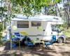 Camping Baia Verde foto 10