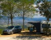 Camping Barco Reale foto 13