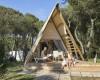 Villaggio Camping Baia Domizia foto 19
