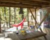 Camping Orlando in Chianti foto 4