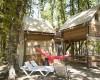 Camping Orlando in Chianti foto 5