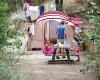 Camping Village Vallicella foto 29