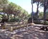 Camping Village il Sole foto 4