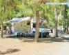 Camping Costa Splendente sul Mare foto 5
