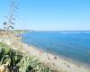 Camping Costa Splendente sul Mare foto 15