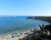 Camping Costa Splendente sul Mare foto 16