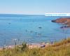 Camping Costa Splendente sul Mare foto 25