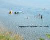 Camping Costa Splendente sul Mare foto 26
