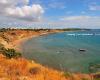 Camping Costa Splendente sul Mare foto 27