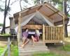 Camping Laguna Village foto 7