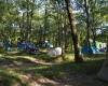 Camping Mugello Verde foto 8