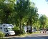 Camping Mugello Verde foto 10